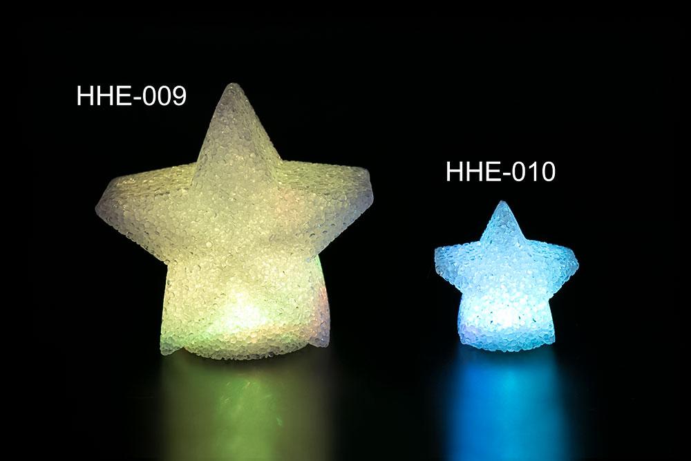 Magic EVA Tree Light HHE-008