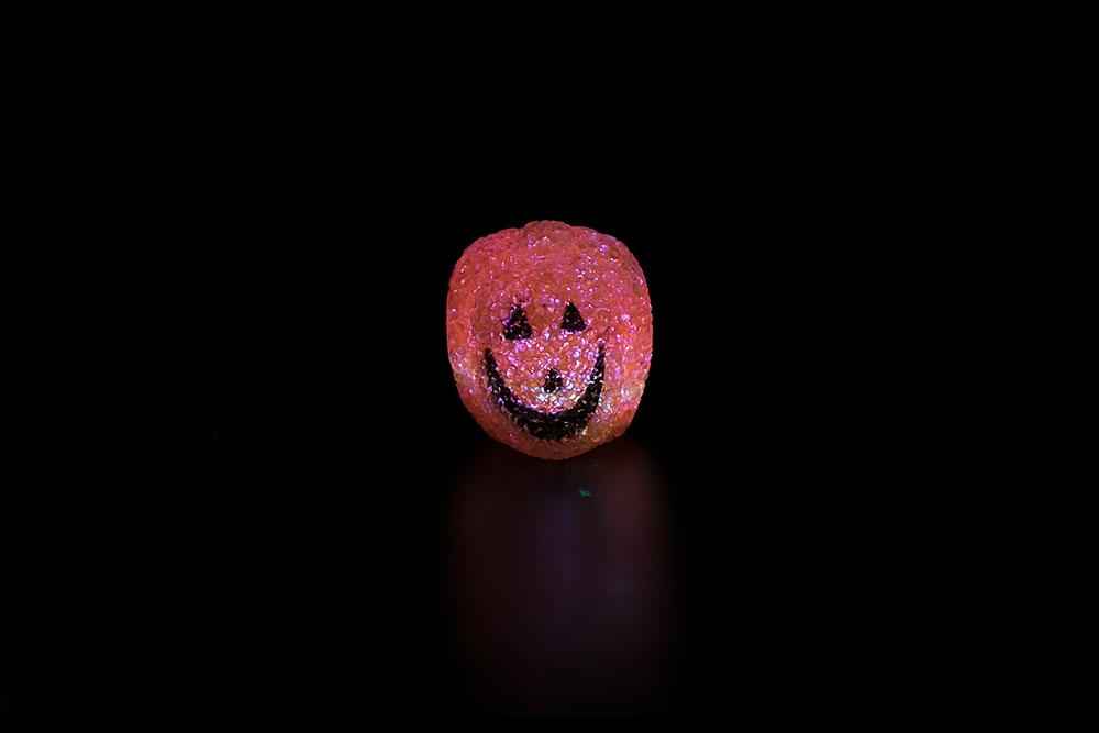 Magic EVA Pumpkin Light HHE-018