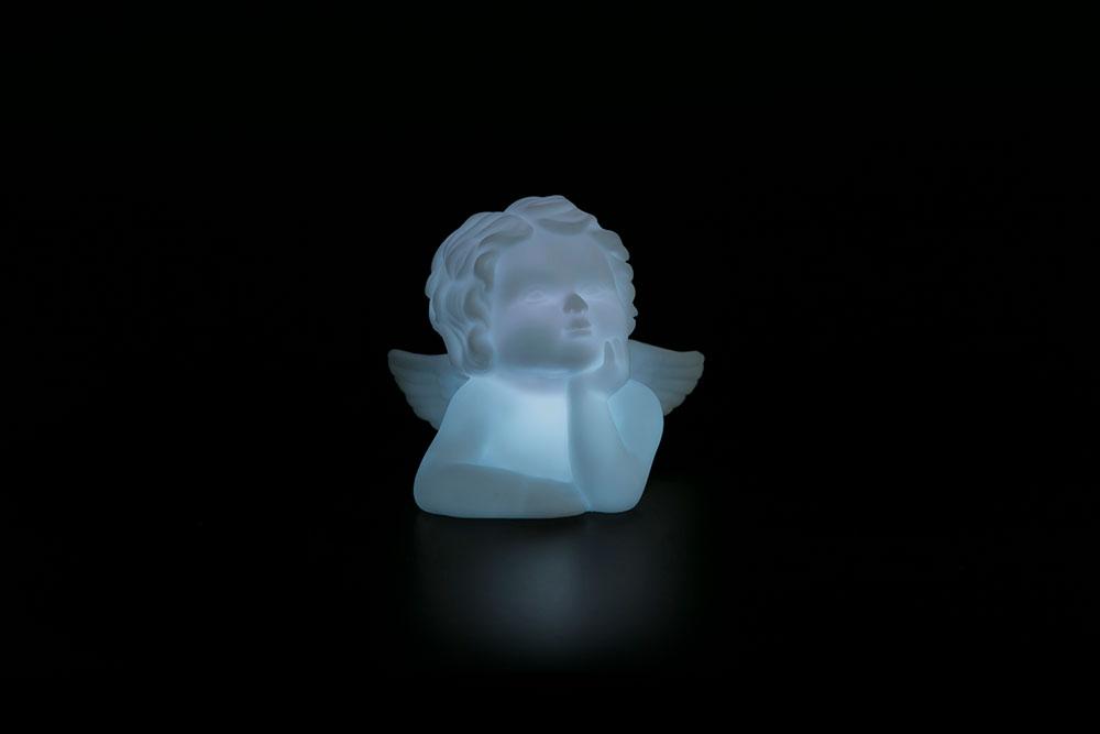Magic Angel Light A HHP-022