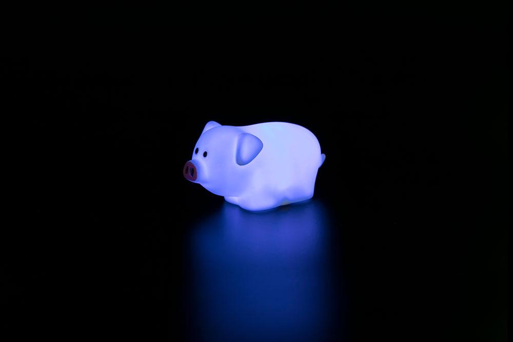 Magic Pig Light A HHP-034