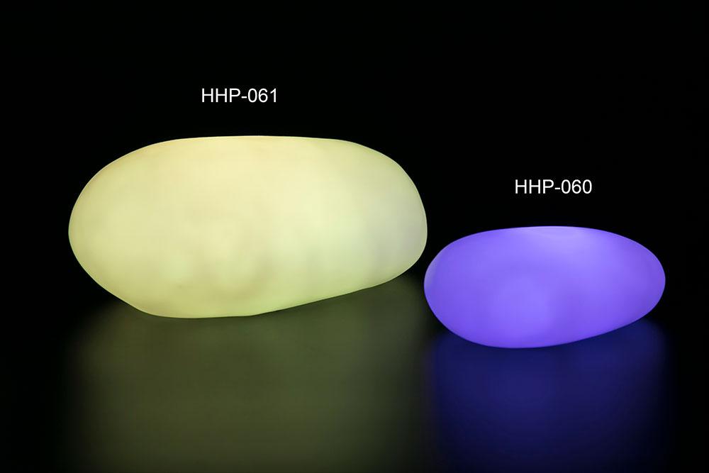 Magic Stone Light HHP-060 HHP-06
