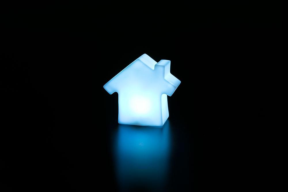 Magic Flat House Light HHP-088