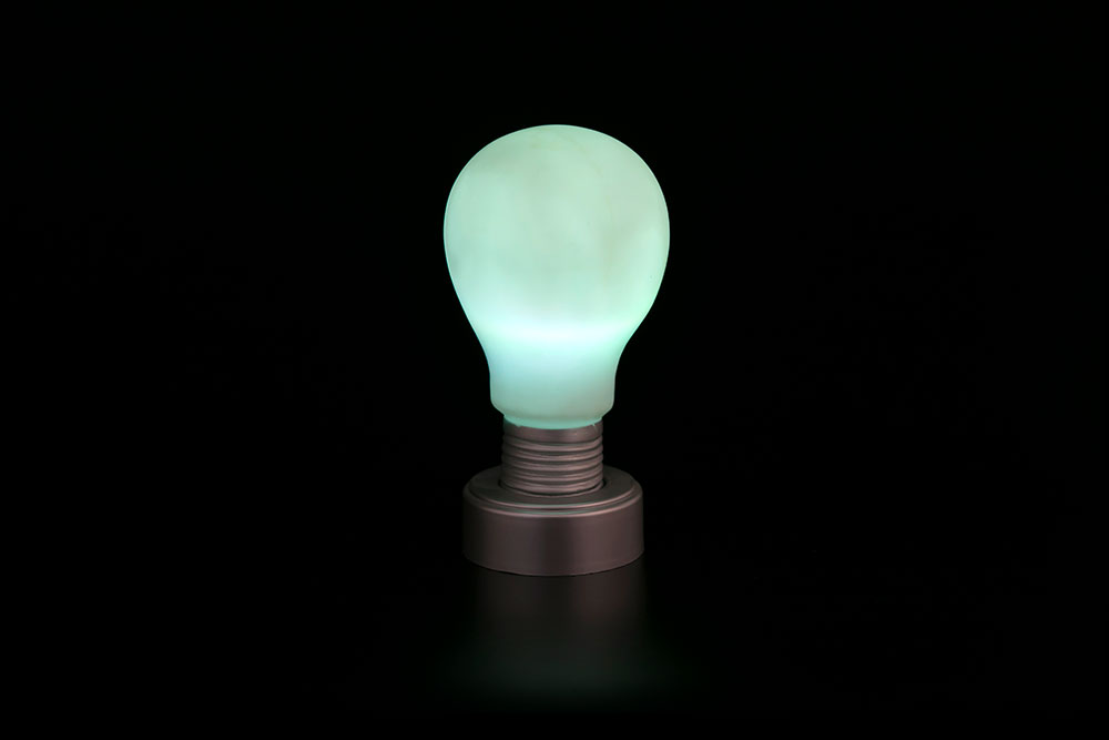 Magic Moon Light A HHP-106