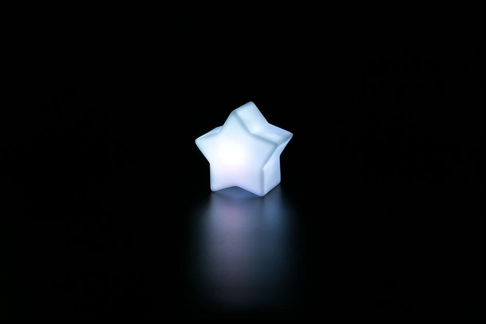 Magic Planar Star Light A HHP-148