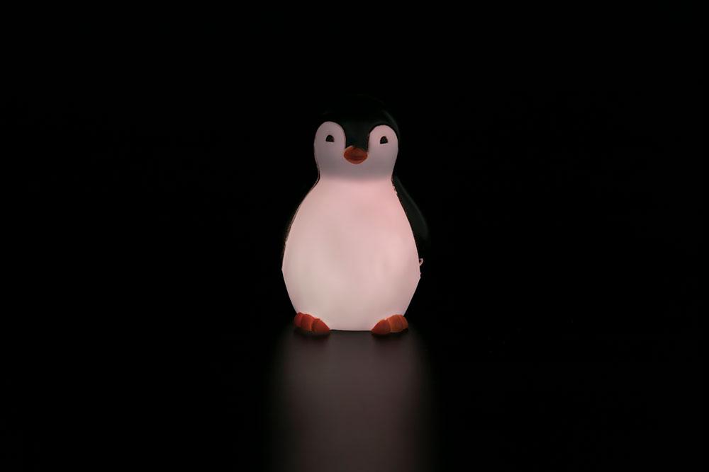 Magic penguin Light HHP-164