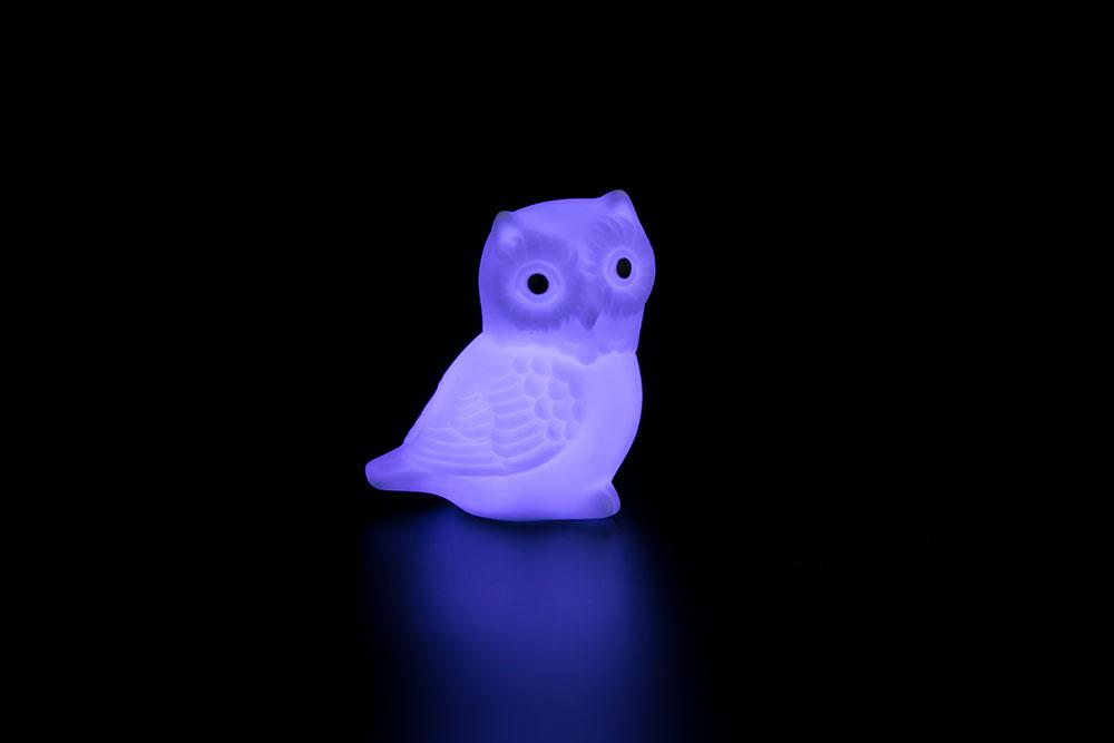 Magic Owl Light E HHP-171