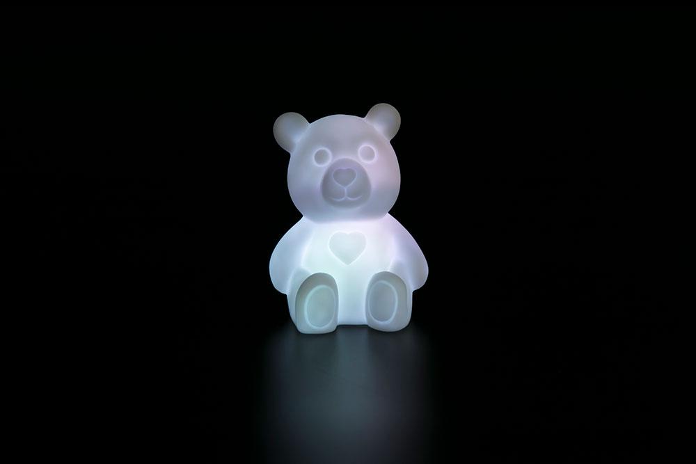 Magic Bear Light B HHP-180