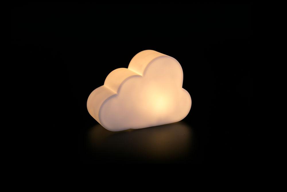 Magic Planar Cloud Light HHP-397