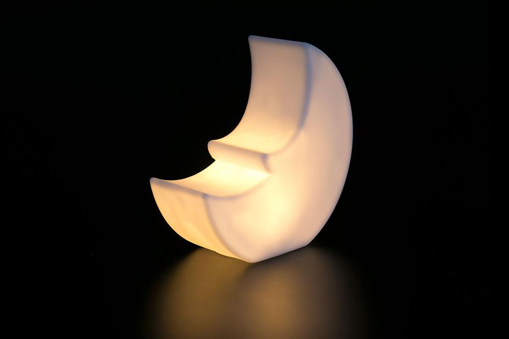 Magic Planar Moon Light HHP-398