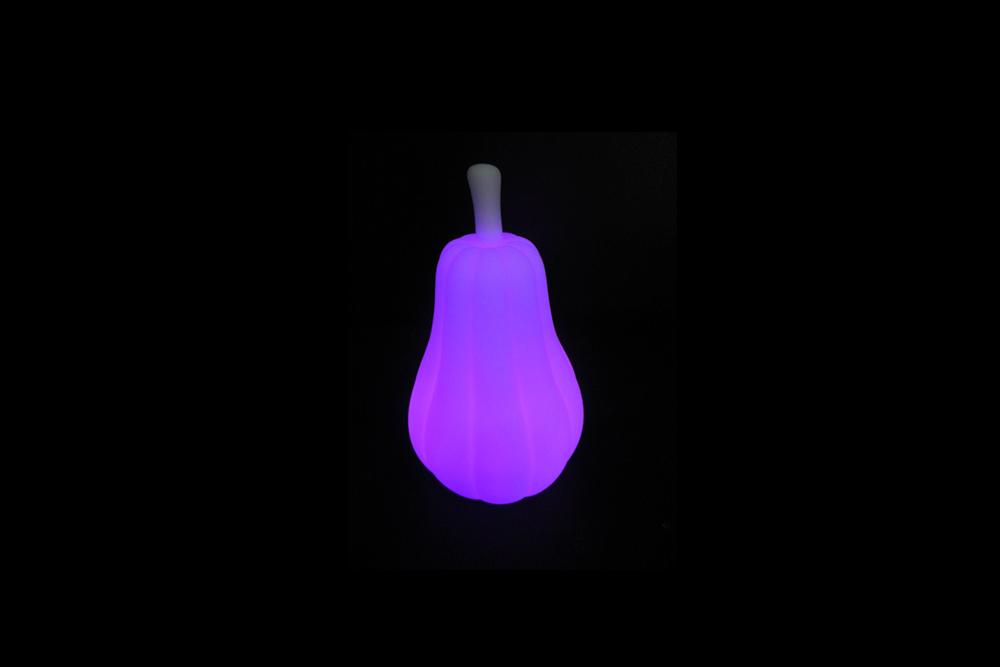 Magic Chayote Light HHP-421